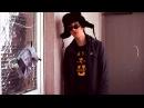 Rude feat. Santo -- Вова Путин(h▲rdy prod.)