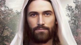 КЕМ БЫЛ ИИСУС ХРИСТОС. ПРАВДА О БЕЛОМ ИЕРАРХЕ РАДОМИРЕ (ИИСУСЕ ХРИСТЕ)
