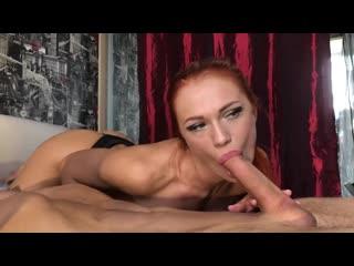 Russian blacklotus0508 beautiful blowjob porno sex anal минет webcam домашнее порно русское любительское секс solo toy