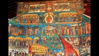 Святослав Мазур: Я запустил процесс Божьего Суда!!!