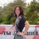 Ирина Иванова фото №8