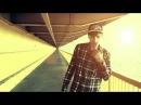 Hako Ancyal Haykakan Rap Armenian Rap 2014