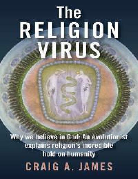 The-Religion-Virus-Craig-A-James