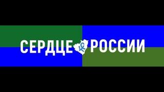 1/4 финала Кубка России 2020/21 Крылья Советов 2:0 Динамо М (c) FC1942KS