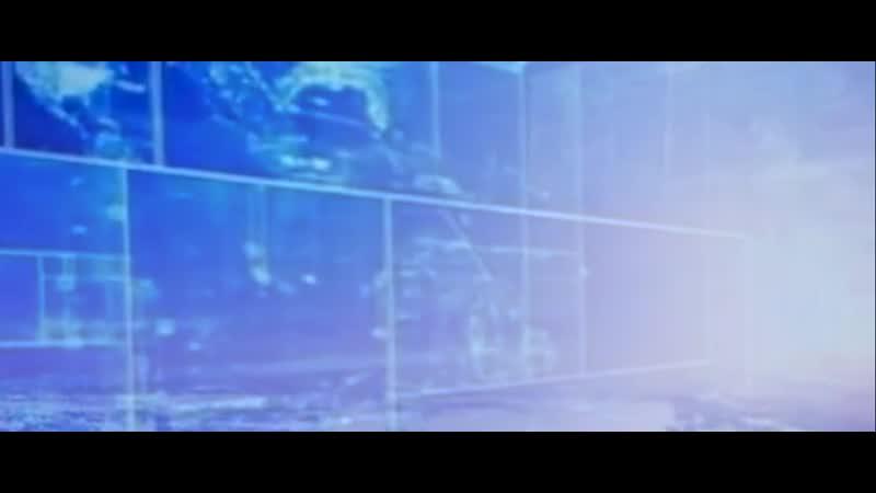 Бэкграунд Вести в 11 криворукая склейка