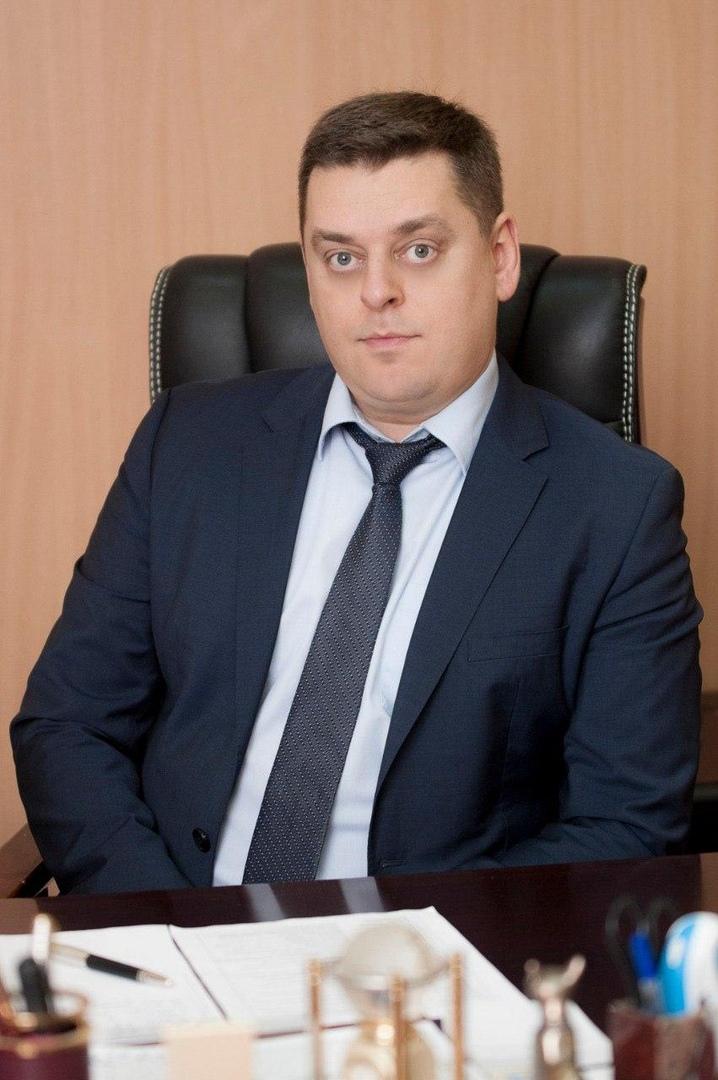 Встреча главы управы района Кузьминки с населением состоится 19 февраля