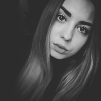 Юлия Богдашкина