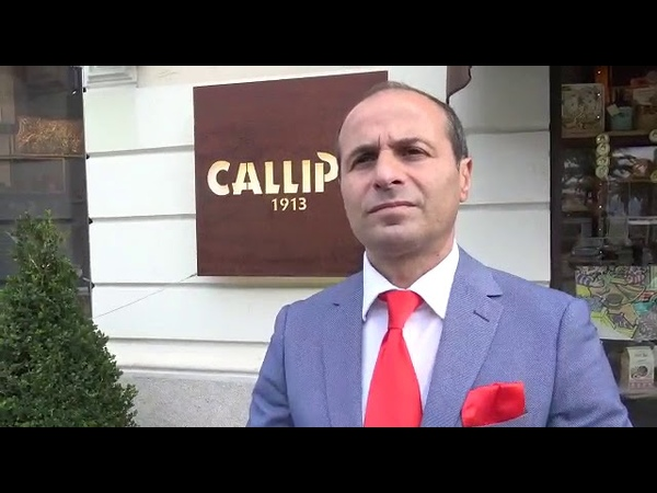 Elezioni regionali Calabria altro che Nutella