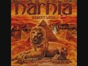 Narnia - Revolution of Mother Earth (Christian Power Metal)