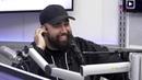 Jah Khalib - Джадуа (live) | Открытая студия Русского Радио Украина