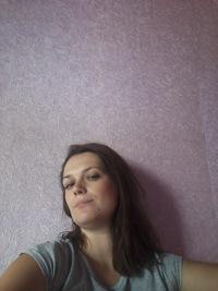 Кристина Шаповалова Голая