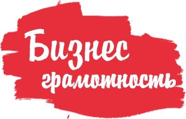 mybuketi.ru