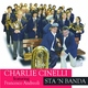 Charlie Cinelli feat. Francesco Andreoli - Lonare