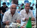 Sahin Agayev Masalli toyu 1