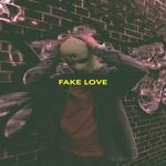 SADBOY - Fake Love