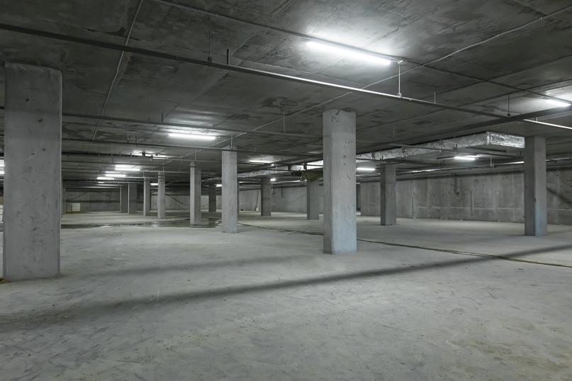 Отчет о ходе строительства ЖК «Ожогино» июнь 2020, изображение №14