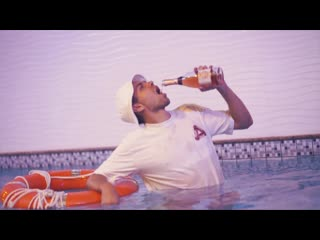 """""""drank"""" - aftermovie from brazil tour"""