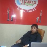 Елмаддин Маммедов