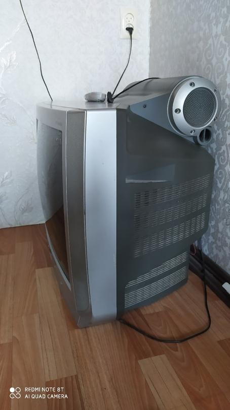 Купить телевизор | Объявления Орска и Новотроицка №9764