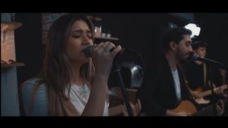 Mix de Rock Argentino - Los Rancheros,Airbag,Miguel Mateos,Fabiana Cantilo,Enanitos V. (Cover LIVE)