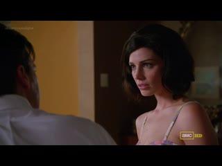 Jessica paré (pare) mad men s5e03 (2014) hd720p nude? sexy! watch online