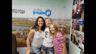 О работе пекарни Country bread в Быково рассказала ее хозяйка Екатерина Бакулина
