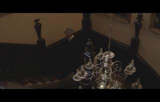 Видео к фильму Проклятие: Кукла ведьмы (2018): Трейлер (дублированный)