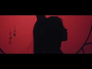 《芒种》音阙诗听/赵方婧 官方高画质 Official HD MV丨Grain in Ear丨Mang Chủng