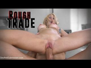 Sarah jessie & ramon nomar - rough trade (06.07.2018)