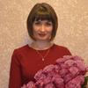 Оксана Банщикова