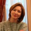 Ольга Боровская