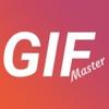  GIF Master | Гифки