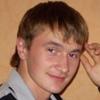 Илья Филимонов