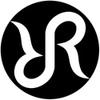 ♪♫ Radiant Records ♫♪