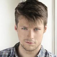 Фотография профиля Виталия Пестова ВКонтакте