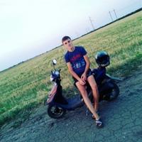 Фотография профиля Никиты Коршунова ВКонтакте