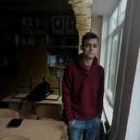 Фотография профиля Любомира Чепурнего ВКонтакте