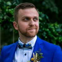 Фото Георгия Щавелева