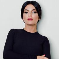 Юля Волкова   Julia Volkova фото