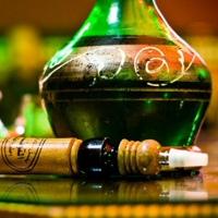 Кальяны уголь табак оптом электронная сигарета ай джаст 2 купить