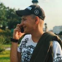 Фото Алексея Зайцева
