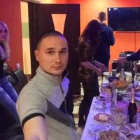 ИльяКашин