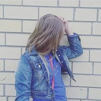 Фотография анкеты Софьи Силкиной ВКонтакте