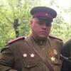 Максим Кирдин