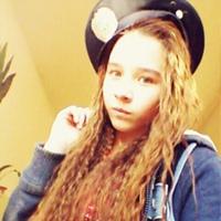 Фотография профиля Анастасіи Галушки ВКонтакте