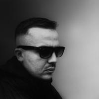 Личная фотография Дмитрия Сухова ВКонтакте