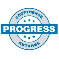 Спортивное питание «PROGRESS   Ростов»