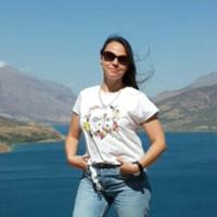 Маргарита александрова веб девушка модель парни спб