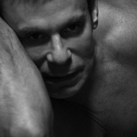 Фотография профиля Нахима Шифрина ВКонтакте