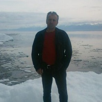 Фотография профиля Юрия Тарасенко ВКонтакте